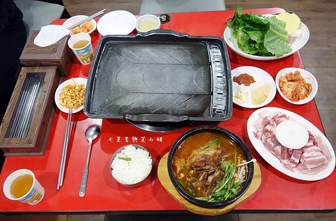 13 東輝韓食館.JPG