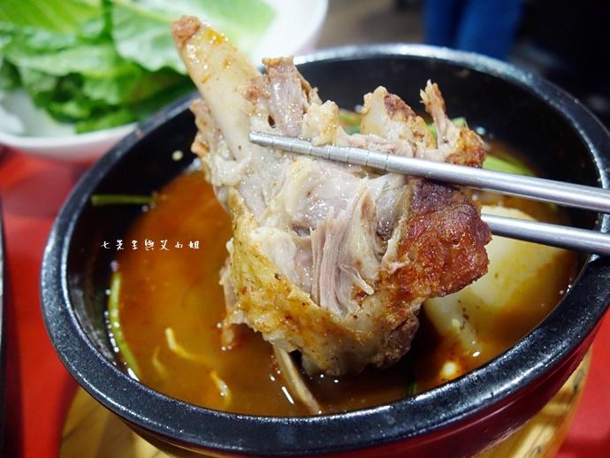 18 東輝韓食館.JPG