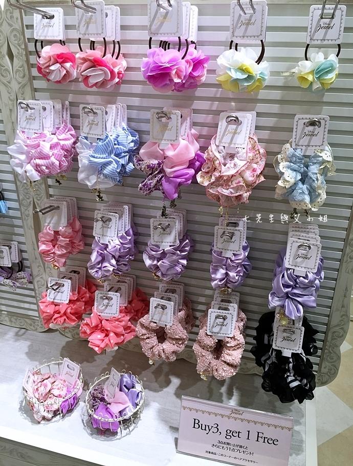 13 迪士尼專賣店 Disney Store 女性專賣店 大阪梅田 LUCUA.JPG