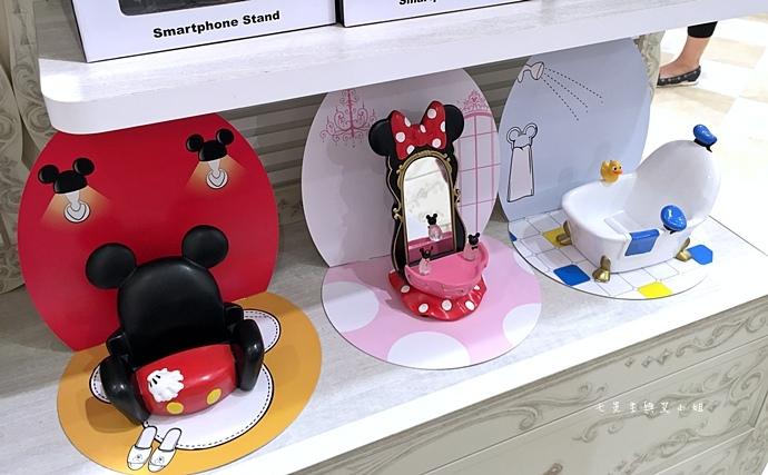 16 迪士尼專賣店 Disney Store 女性專賣店 大阪梅田 LUCUA.JPG