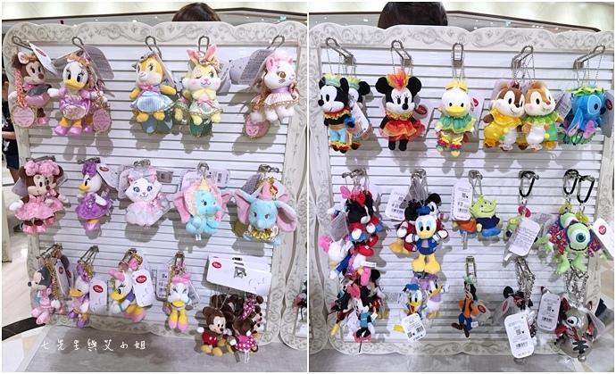 23 迪士尼專賣店 Disney Store 女性專賣店 大阪梅田 LUCUA.JPG