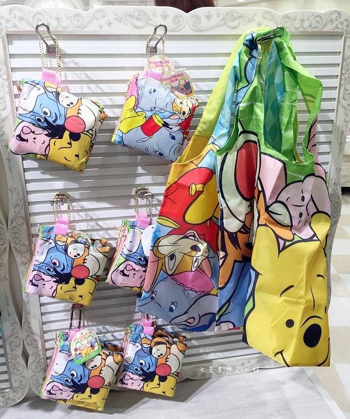 27 迪士尼專賣店 Disney Store 女性專賣店 大阪梅田 LUCUA.JPG