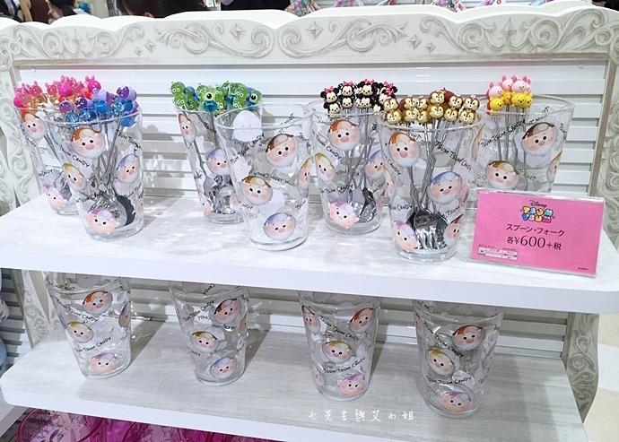 28 迪士尼專賣店 Disney Store 女性專賣店 大阪梅田 LUCUA.JPG