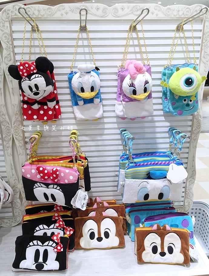 30 迪士尼專賣店 Disney Store 女性專賣店 大阪梅田 LUCUA.JPG
