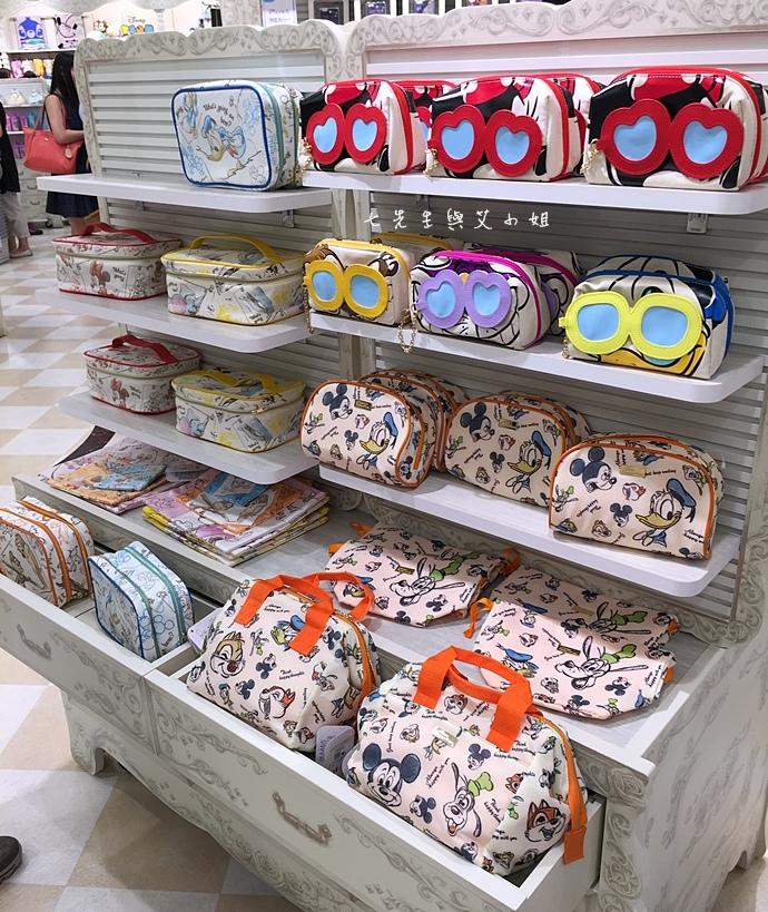 33 迪士尼專賣店 Disney Store 女性專賣店 大阪梅田 LUCUA.JPG