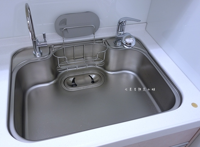 16 Clean up 日本第一名廚.JPG