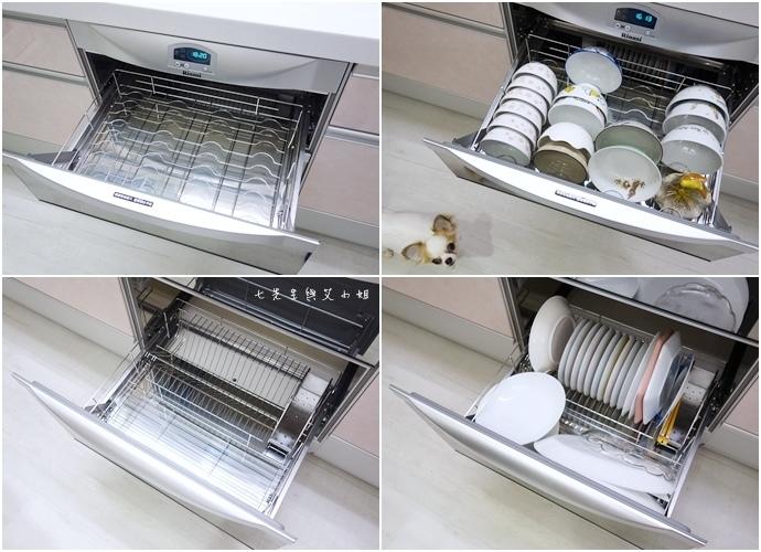 22 Clean up 日本第一名廚.JPG
