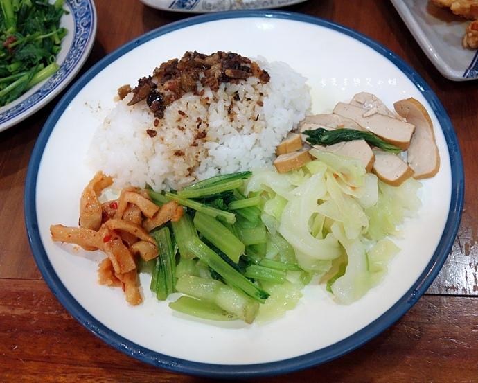 7 玉林雞腿大王 食尚玩家 台北舊城 文青FU微旅行 老台北好好味.JPG