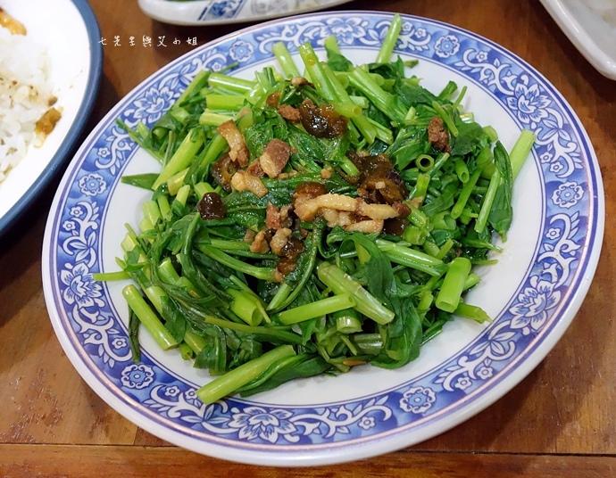 10 玉林雞腿大王 食尚玩家 台北舊城 文青FU微旅行 老台北好好味.JPG