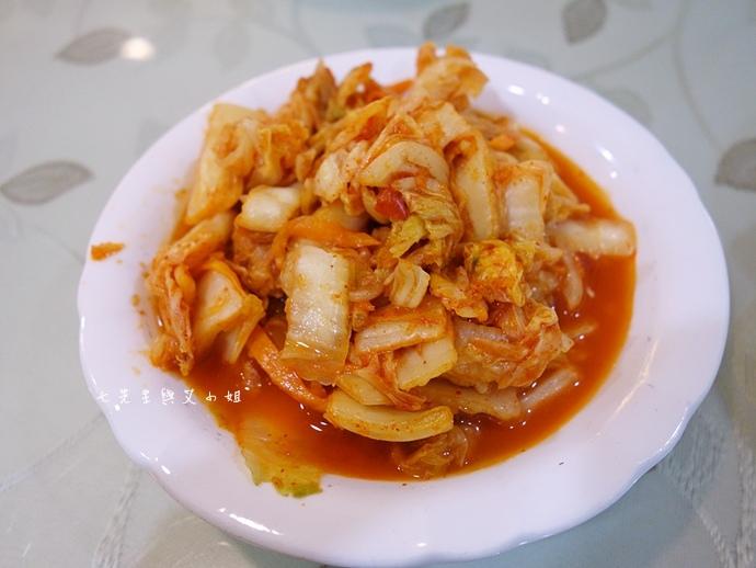 5 湘民小館 食尚玩家 一袋女王介紹.JPG