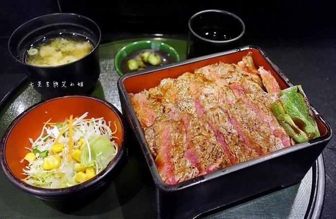 0 本みやけ Honmiyake 阪急三番街店 日本旅遊 大阪梅田美食.JPG