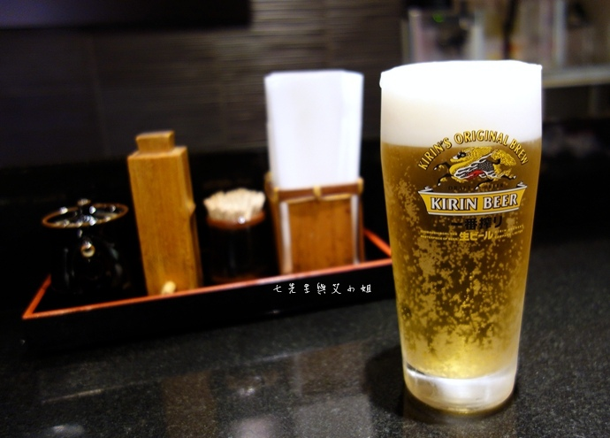 5 本みやけ Honmiyake 阪急三番街店 日本旅遊 大阪梅田美食.JPG