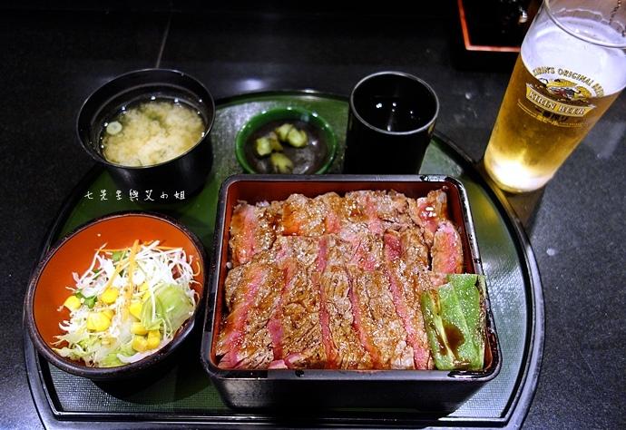 8 本みやけ Honmiyake 阪急三番街店 日本旅遊 大阪梅田美食.JPG