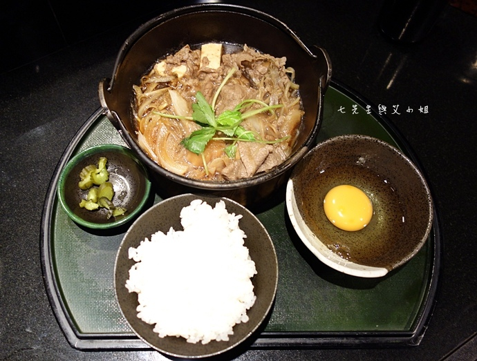 12 本みやけ Honmiyake 阪急三番街店 日本旅遊 大阪梅田美食.JPG