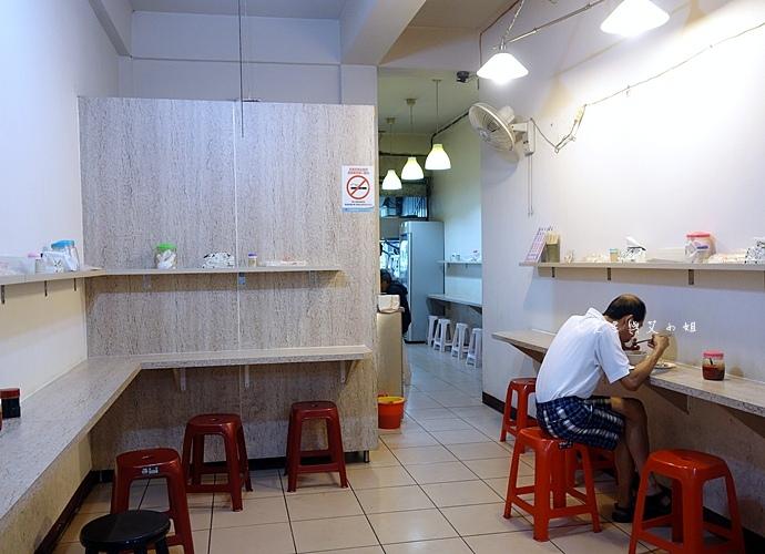 5 閹豬切仔麵 新莊美食 食尚玩家.JPG