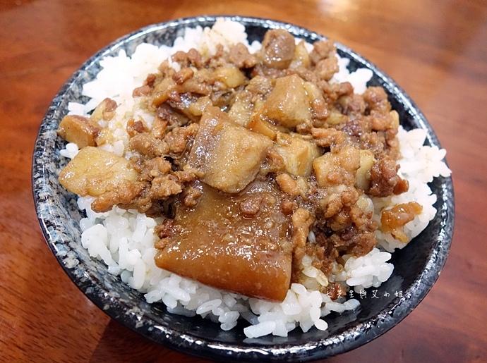 9 閹豬切仔麵 新莊美食 食尚玩家.JPG