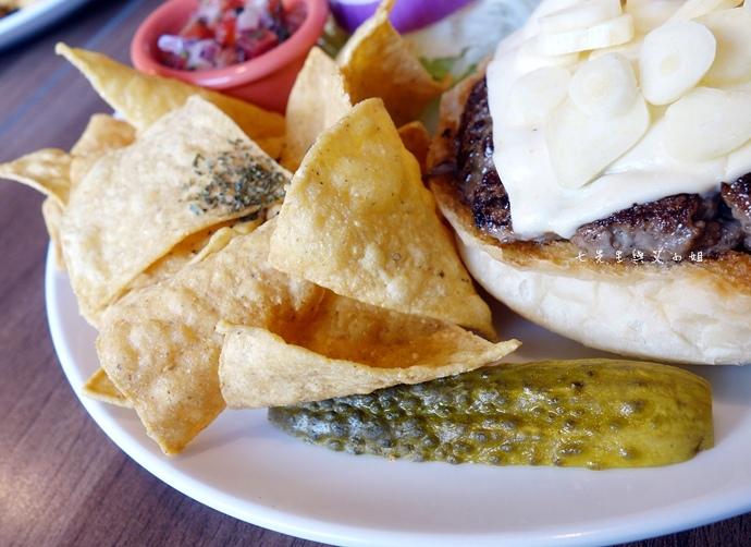 28 拉芙漢堡 L.A.F Burger.JPG