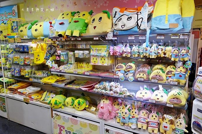 9 大阪 梅田 阪急三番街 kiddy Land.JPG