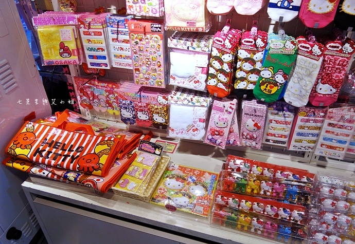 32 大阪 梅田 阪急三番街 kiddy Land.JPG
