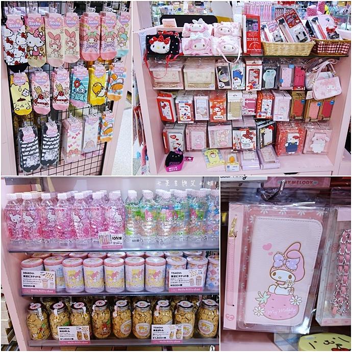 36 大阪 梅田 阪急三番街 kiddy Land.JPG