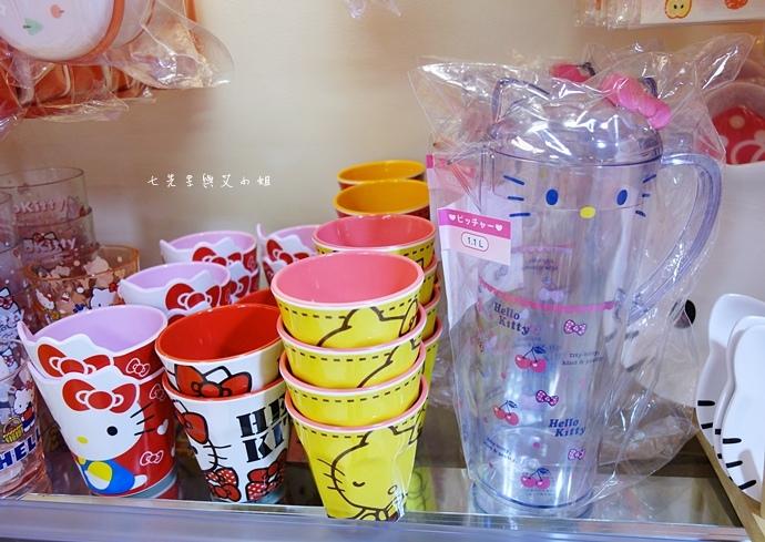 41 大阪 梅田 阪急三番街 kiddy Land.JPG