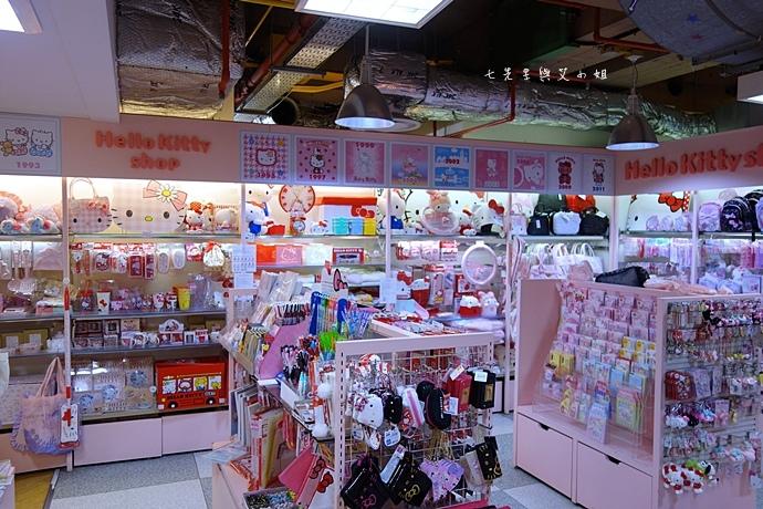 42 大阪 梅田 阪急三番街 kiddy Land.JPG