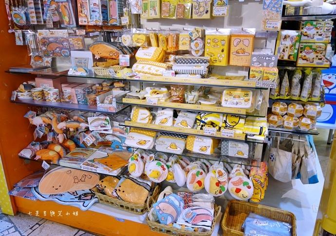 48 大阪 梅田 阪急三番街 kiddy Land.JPG