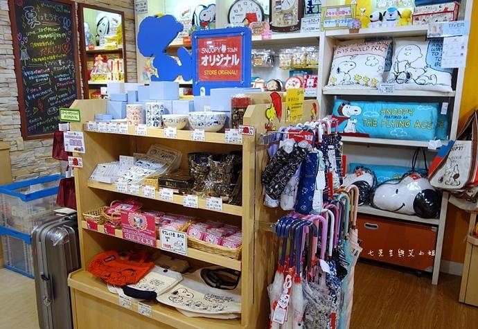 54 大阪 梅田 阪急三番街 kiddy Land.JPG