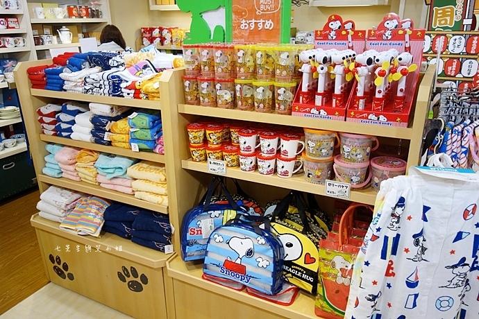 57 大阪 梅田 阪急三番街 kiddy Land.JPG
