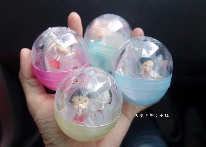 1 日本小丸子杯緣子.JPG