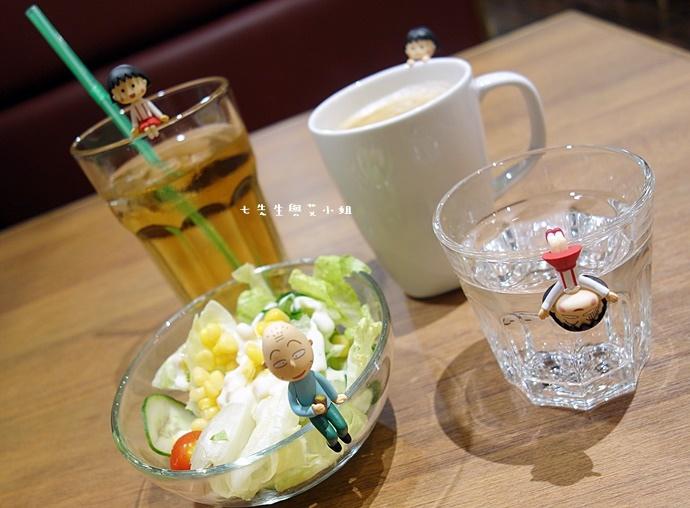 4 日本小丸子杯緣子.JPG
