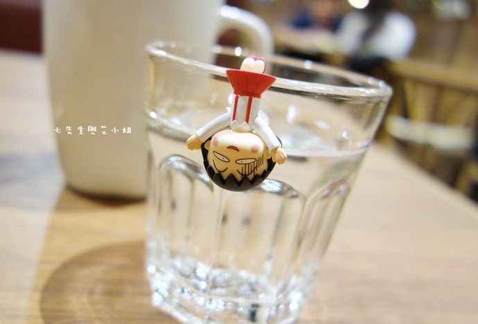 5 日本小丸子杯緣子.JPG
