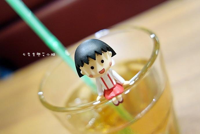 6 日本小丸子杯緣子.JPG