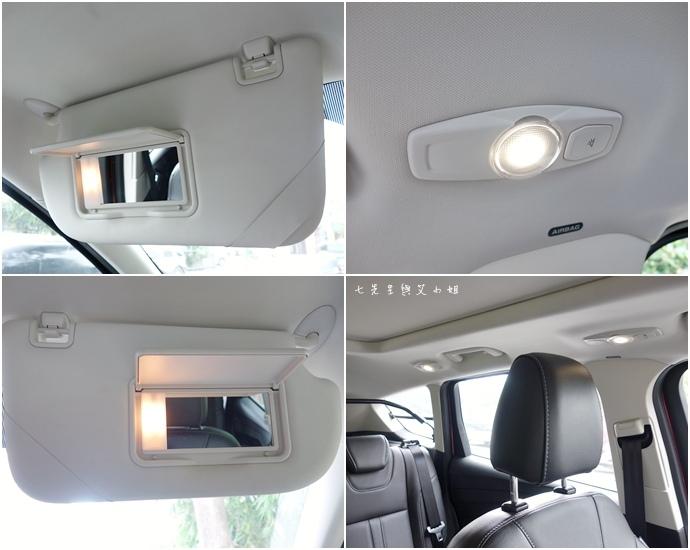 19 Ford Kuga 2.0 時尚經典.JPG
