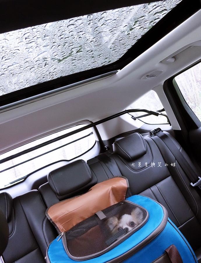 34 Ford Kuga 2.0 時尚經典.JPG