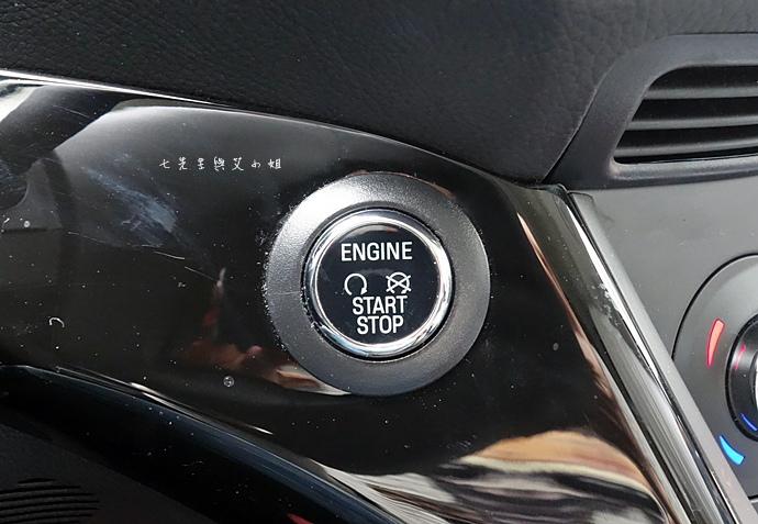 50 Ford Kuga 2.0 時尚經典