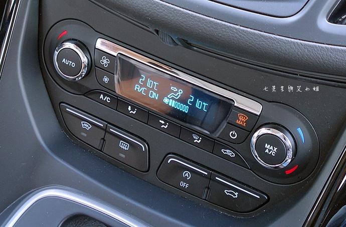 56 Ford Kuga 2.0 時尚經典