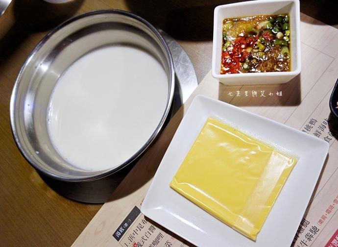 13 加分100% 浜中特選昆布鍋物.JPG