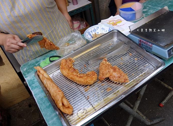 5 阿角紅燒肉 康熙來了天后小S的美食地圖.JPG