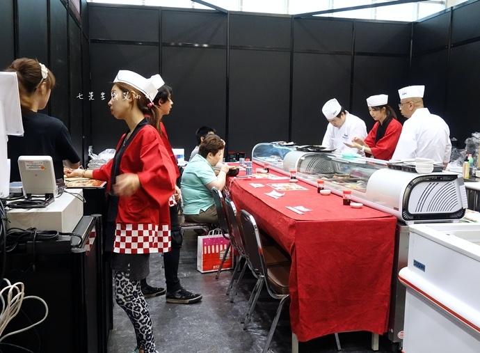 19 台北新光三越A11第五回日本商品展.JPG