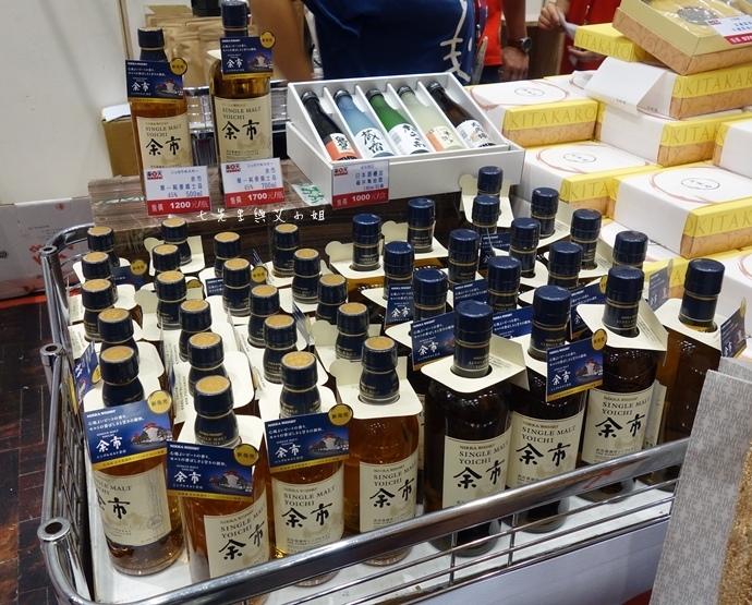 26 台北新光三越A11第五回日本商品展.JPG