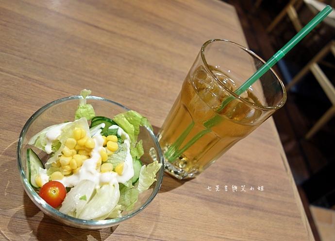 9 大阪 IzumiCurry.JPG