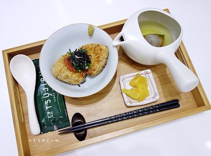 16 辻利茶舖 冬季限定雪泡芙.JPG
