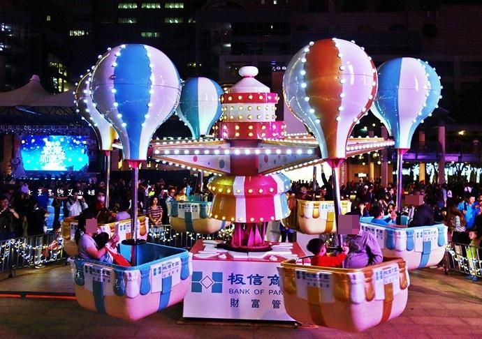12 2015 新北歡樂耶誕城.JPG