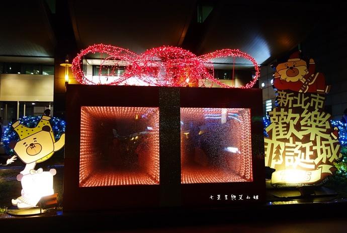 1 2015 新北歡樂耶誕城.JPG