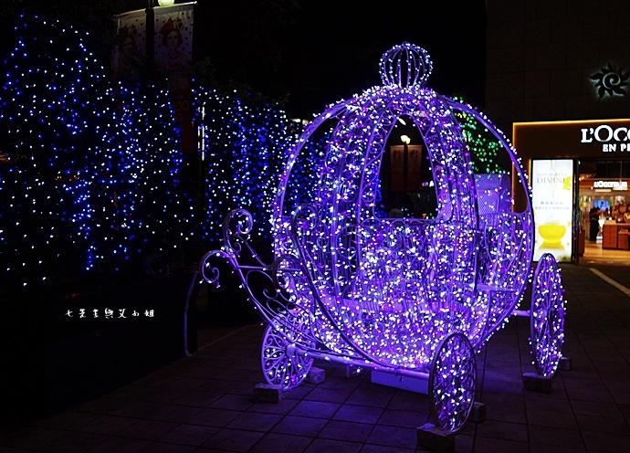 4 2015 新北歡樂耶誕城.JPG