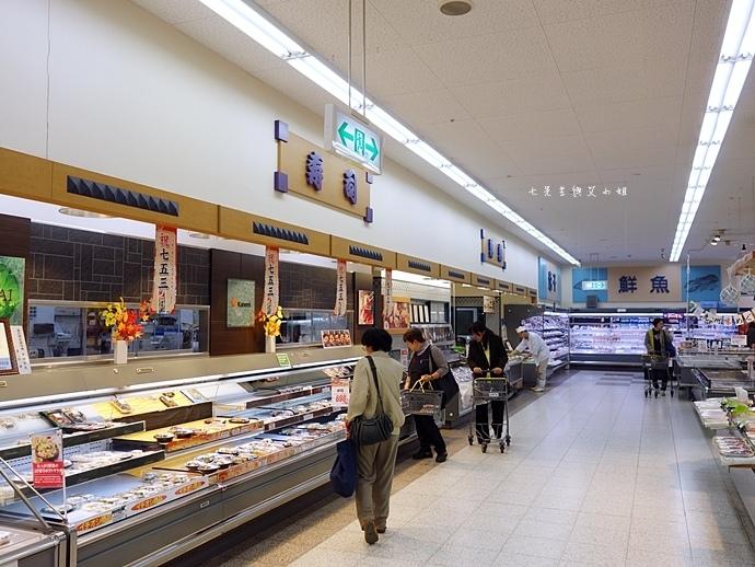 25 日本超市 APITA.jpg