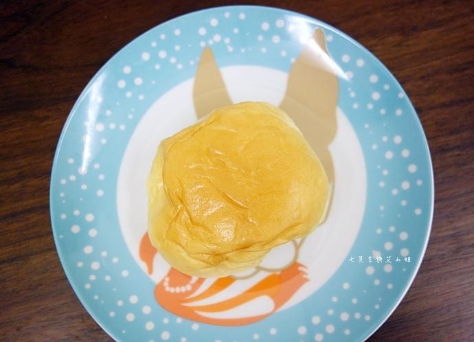 23 八天堂 日本人氣冠軍奶油麵包.JPG