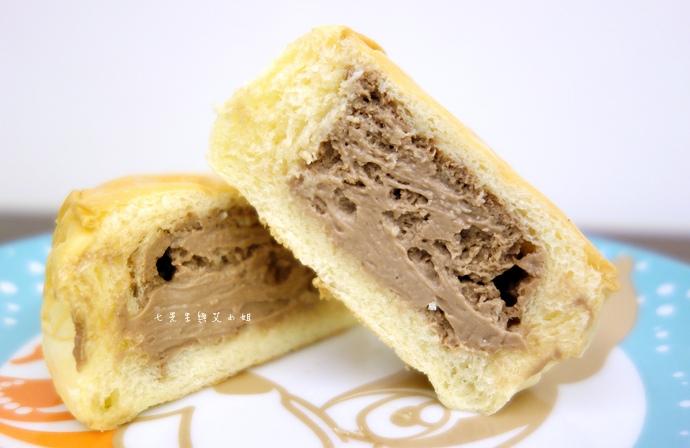 33 八天堂 日本人氣冠軍奶油麵包.JPG