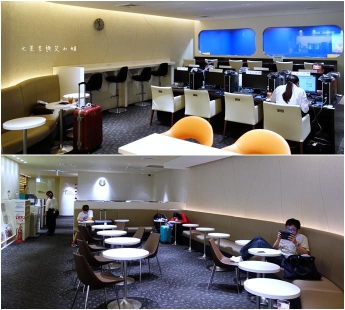 11【日本大阪自由行】關西機場-不只吃喝逛買,就連住宿也超便利!KIX AIRPORT LOUNGE、REFRESH SQUARE 日本旅遊 大阪自由行 住宿.jpg
